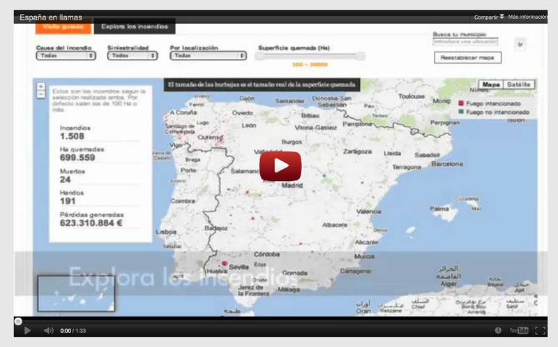 Captura de pantalla 2012-10-31 a la(s) 10.27.47