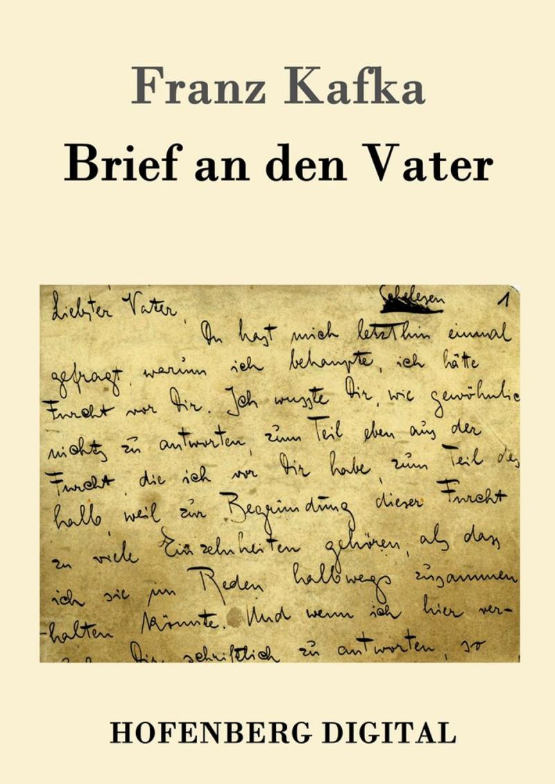 Brief-an-den-vater-15