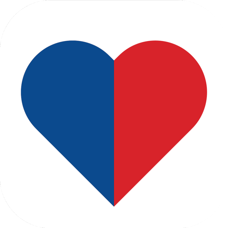 Candidate-app-heart-logo